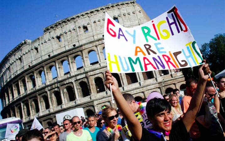 Italy-Gay-Civil-Unions