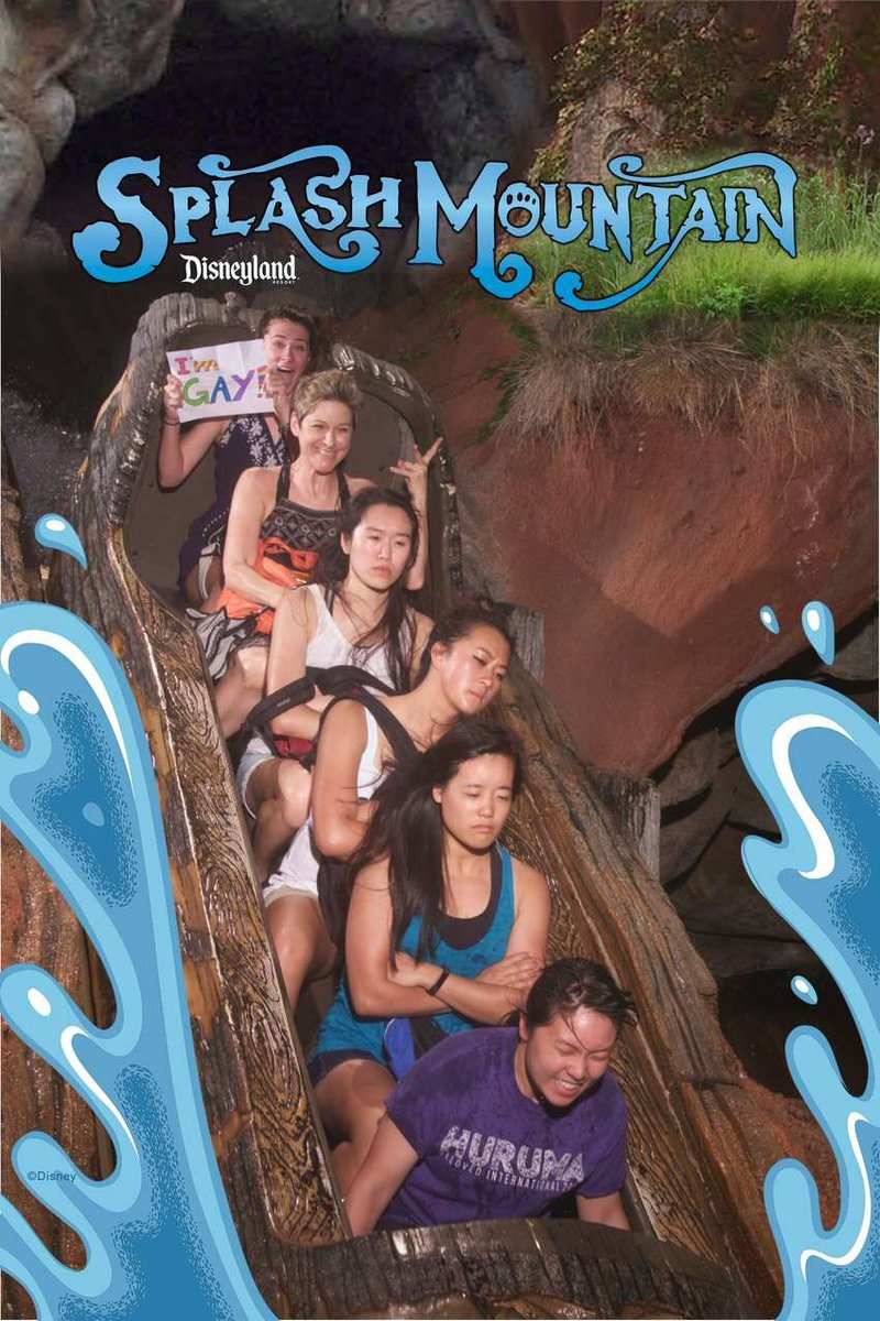 Splash-Mountain2